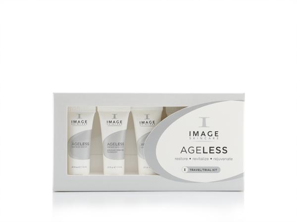 Ageless Trial Kit