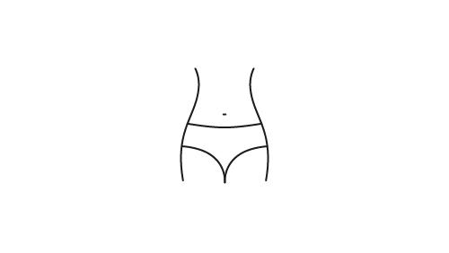 Bodylotions