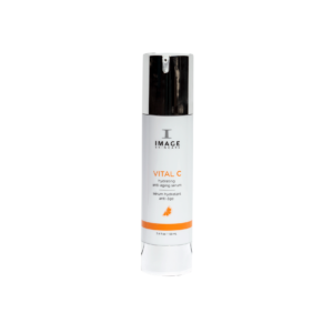 Vital-C-Hydrating-Anti-Aging-Serum-Deluxe